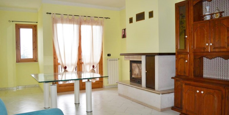 realizza-casa-citta-santangelo-duplex-4-camere11