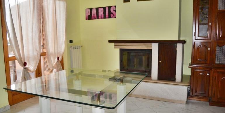 realizza-casa-citta-santangelo-duplex-4-camere12
