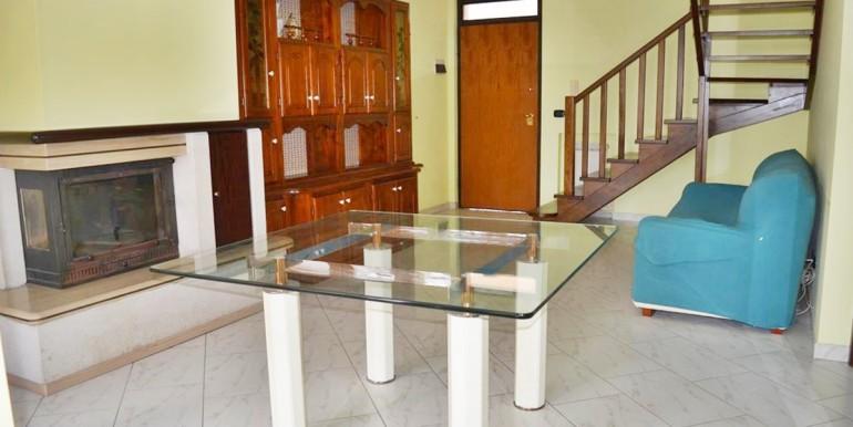 realizza-casa-citta-santangelo-duplex-4-camere13