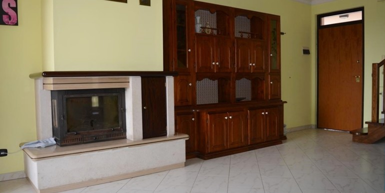 realizza-casa-citta-santangelo-duplex-4-camere14