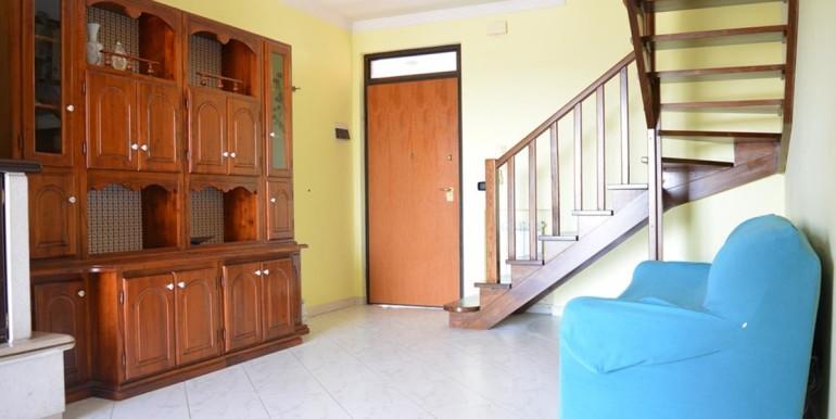 realizza-casa-citta-santangelo-duplex-4-camere16