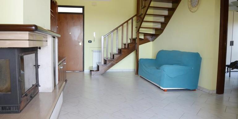 realizza-casa-citta-santangelo-duplex-4-camere17