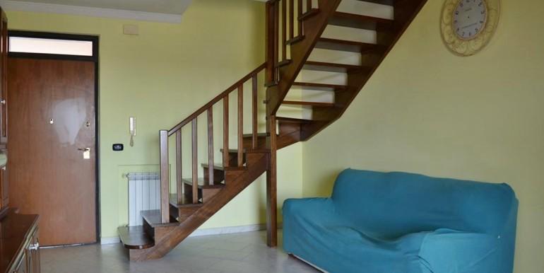 realizza-casa-citta-santangelo-duplex-4-camere18