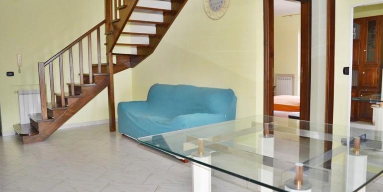 realizza-casa-citta-santangelo-duplex-4-camere19