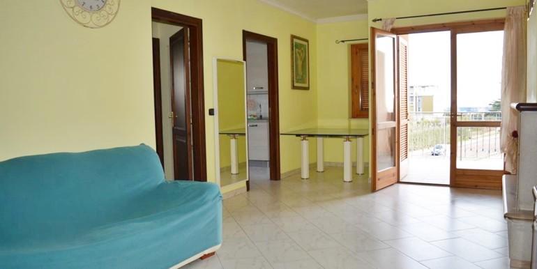 realizza-casa-citta-santangelo-duplex-4-camere20