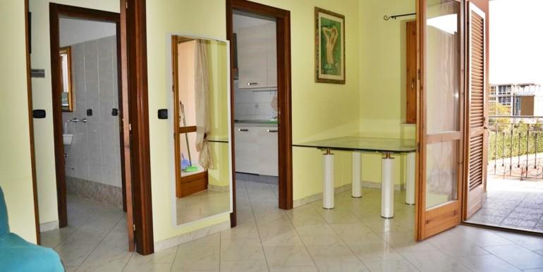 realizza-casa-citta-santangelo-duplex-4-camere21