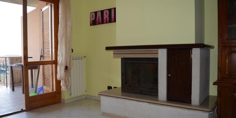 realizza-casa-citta-santangelo-duplex-4-camere22