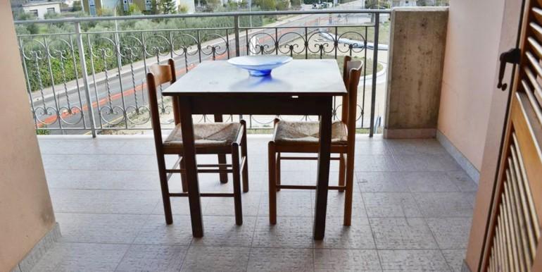 realizza-casa-citta-santangelo-duplex-4-camere23