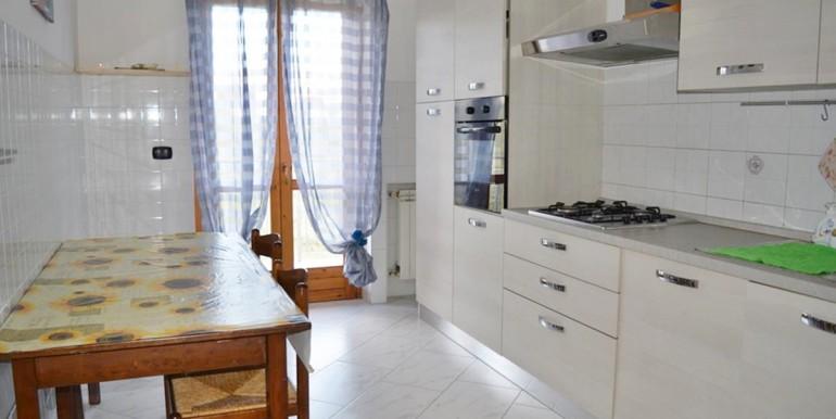 realizza-casa-citta-santangelo-duplex-4-camere24