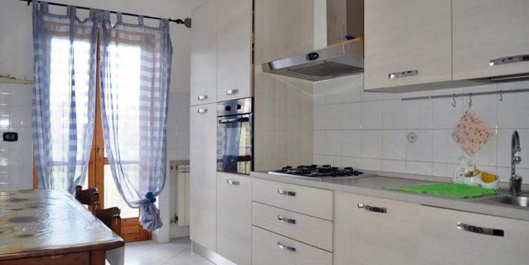 realizza-casa-citta-santangelo-duplex-4-camere26