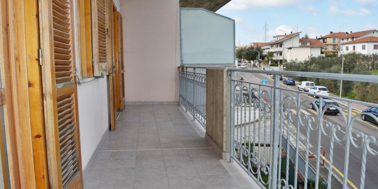 realizza-casa-citta-santangelo-duplex-4-camere27