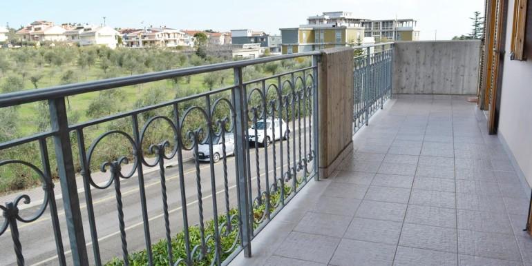 realizza-casa-citta-santangelo-duplex-4-camere28
