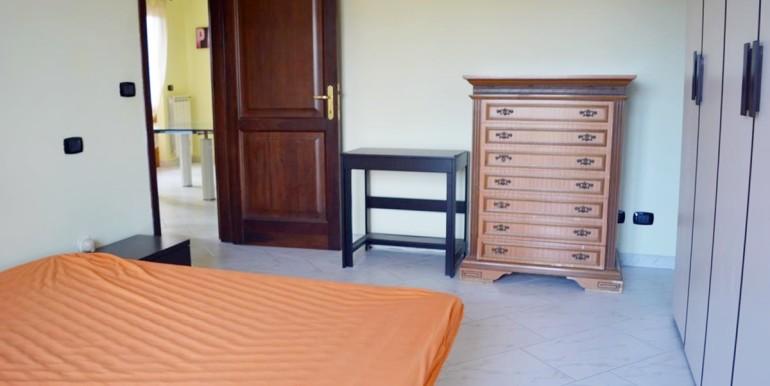 realizza-casa-citta-santangelo-duplex-4-camere29