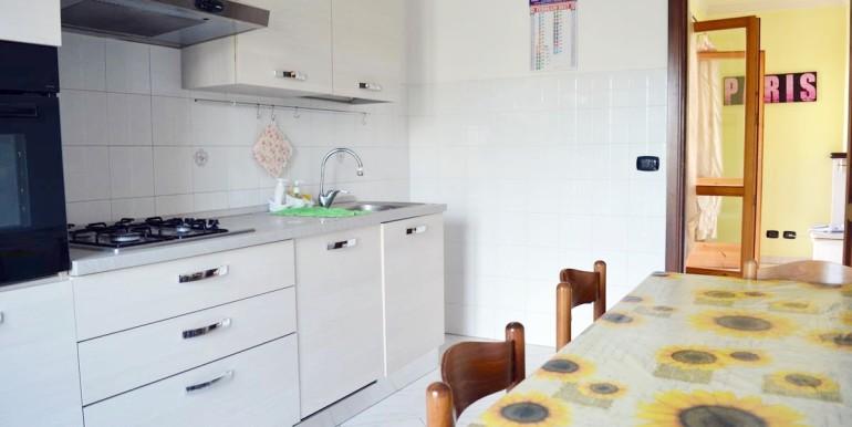 realizza-casa-citta-santangelo-duplex-4-camere30