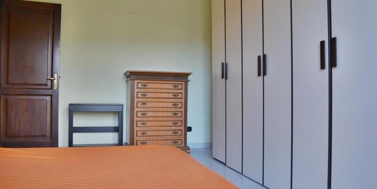 realizza-casa-citta-santangelo-duplex-4-camere31