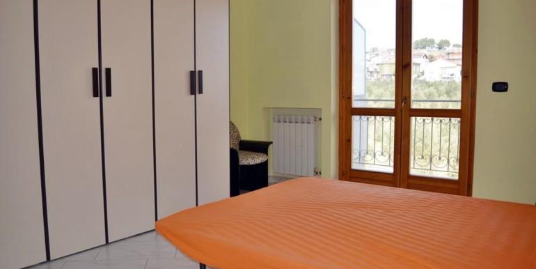 realizza-casa-citta-santangelo-duplex-4-camere32