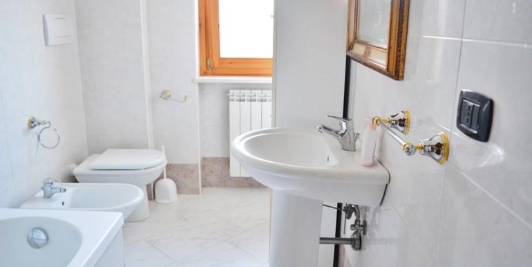 realizza-casa-citta-santangelo-duplex-4-camere33