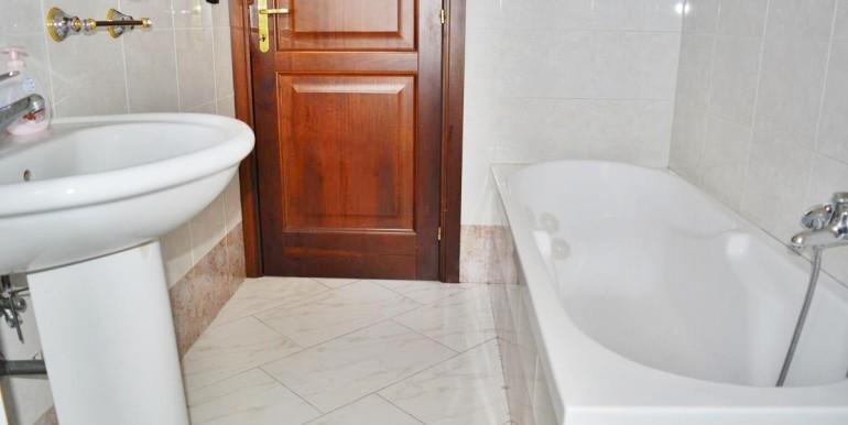 realizza-casa-citta-santangelo-duplex-4-camere34