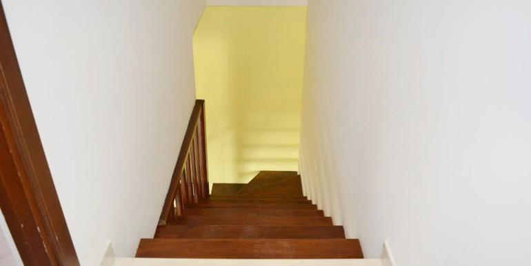realizza-casa-citta-santangelo-duplex-4-camere35
