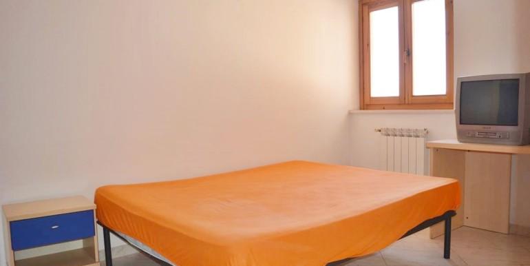 realizza-casa-citta-santangelo-duplex-4-camere36