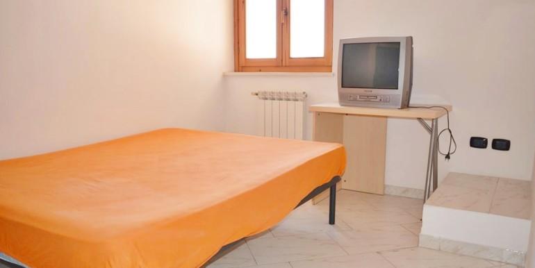realizza-casa-citta-santangelo-duplex-4-camere37