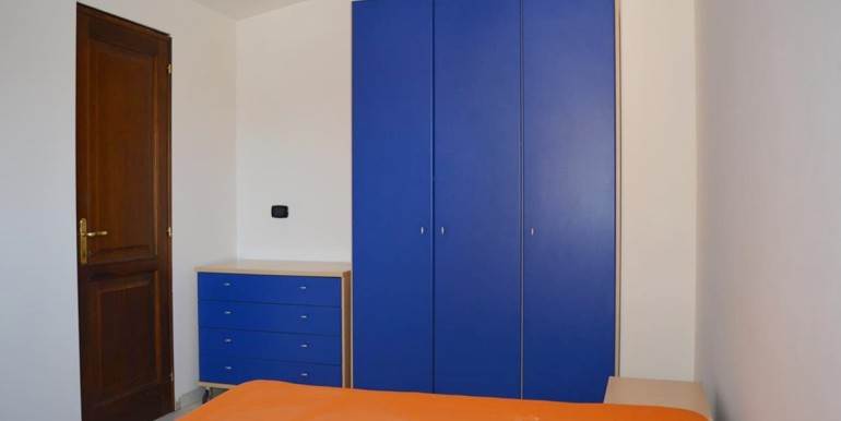 realizza-casa-citta-santangelo-duplex-4-camere38