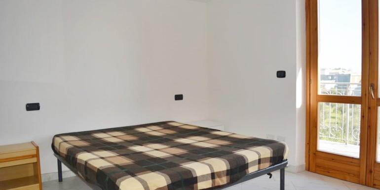 realizza-casa-citta-santangelo-duplex-4-camere39