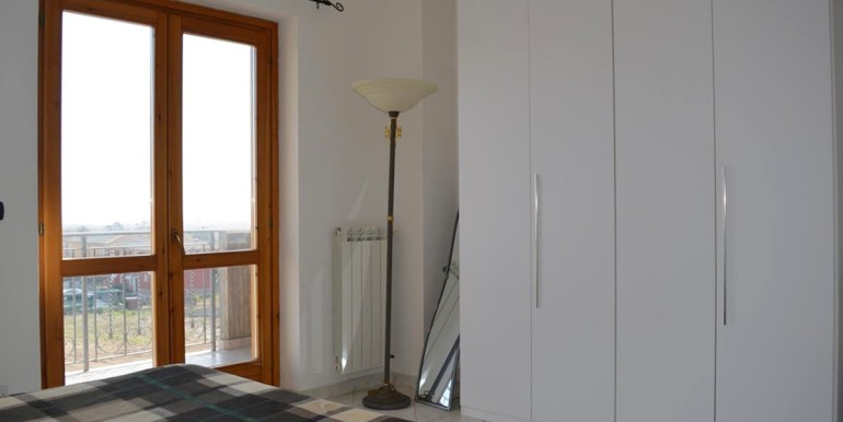 realizza-casa-citta-santangelo-duplex-4-camere40