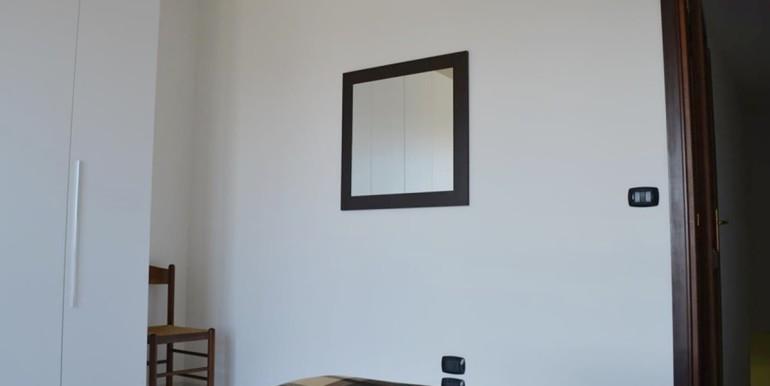 realizza-casa-citta-santangelo-duplex-4-camere41
