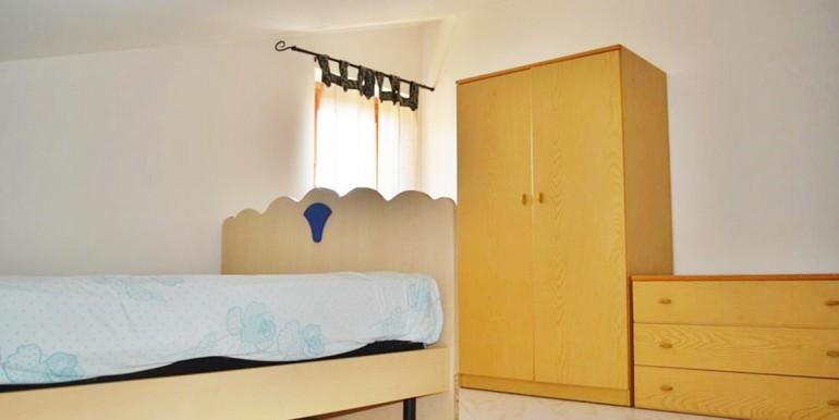 realizza-casa-citta-santangelo-duplex-4-camere43