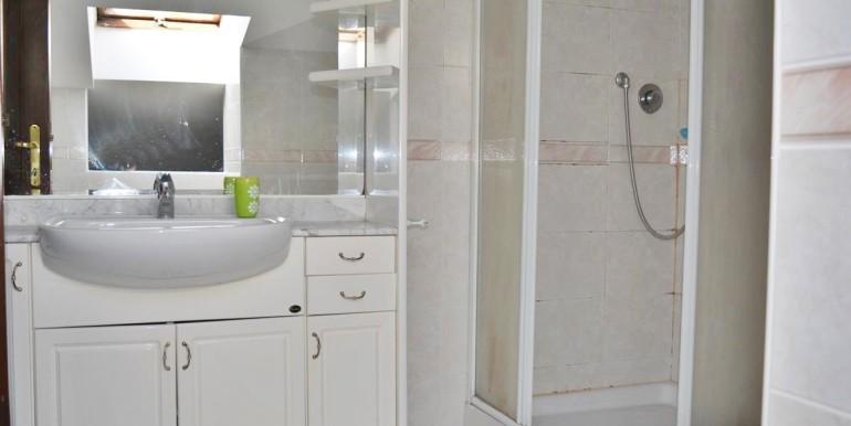 realizza-casa-citta-santangelo-duplex-4-camere44