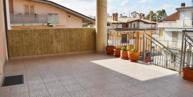 realizza-casa-citta-santangelo-duplex-4-camere45
