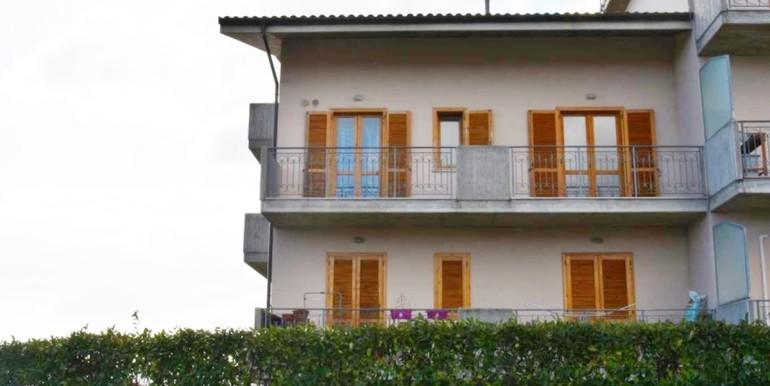 realizza-casa-citta-santangelo-duplex-4-camere46