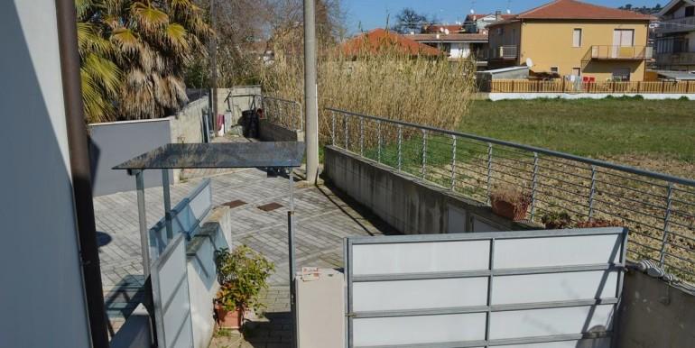 realizza-casa-montesilvano-quadrifamiliare-con-giardino02