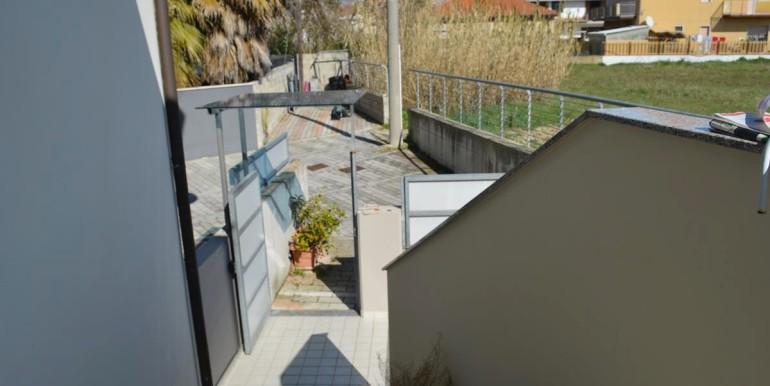 realizza-casa-montesilvano-quadrifamiliare-con-giardino03