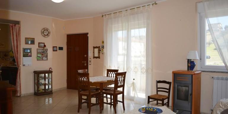 realizza-casa-montesilvano-quadrifamiliare-con-giardino06