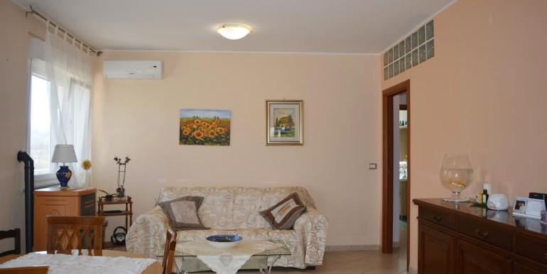 realizza-casa-montesilvano-quadrifamiliare-con-giardino07