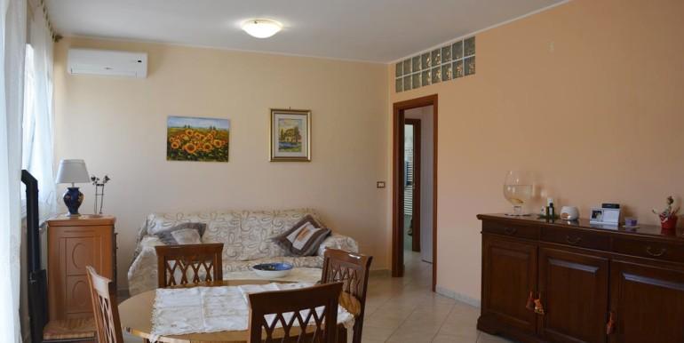 realizza-casa-montesilvano-quadrifamiliare-con-giardino08