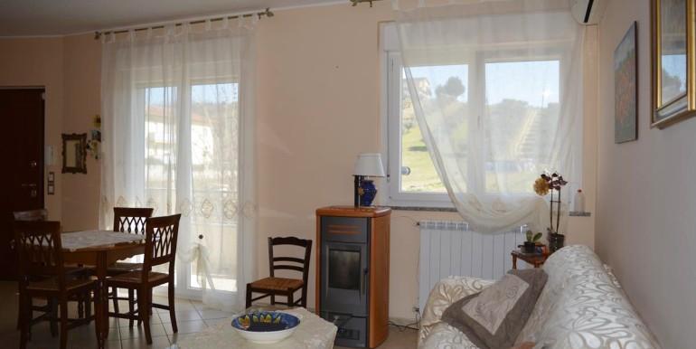 realizza-casa-montesilvano-quadrifamiliare-con-giardino10
