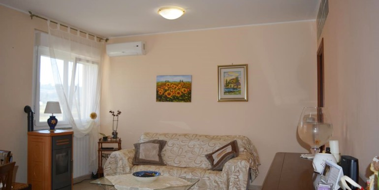 realizza-casa-montesilvano-quadrifamiliare-con-giardino11