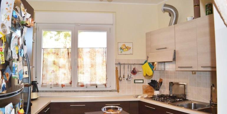 realizza-casa-montesilvano-quadrifamiliare-con-giardino15