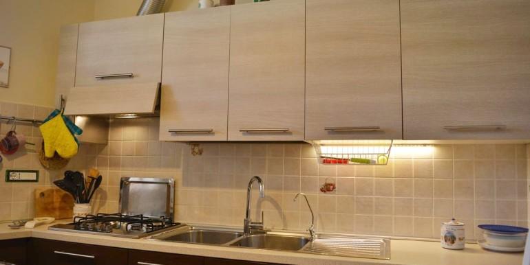 realizza-casa-montesilvano-quadrifamiliare-con-giardino17
