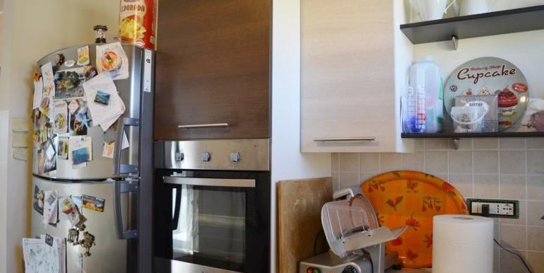 realizza-casa-montesilvano-quadrifamiliare-con-giardino19