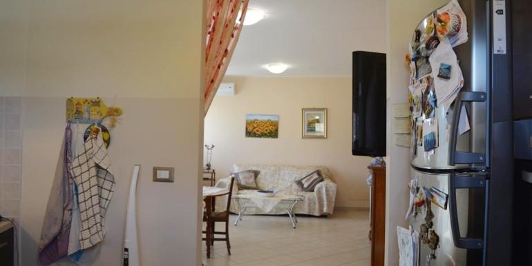 realizza-casa-montesilvano-quadrifamiliare-con-giardino20