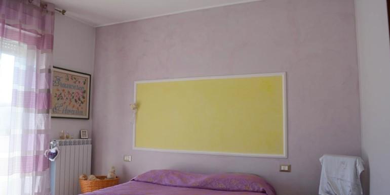 realizza-casa-montesilvano-quadrifamiliare-con-giardino22