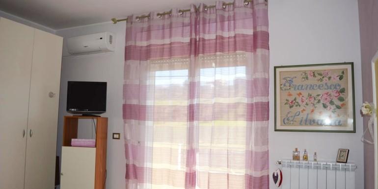 realizza-casa-montesilvano-quadrifamiliare-con-giardino24