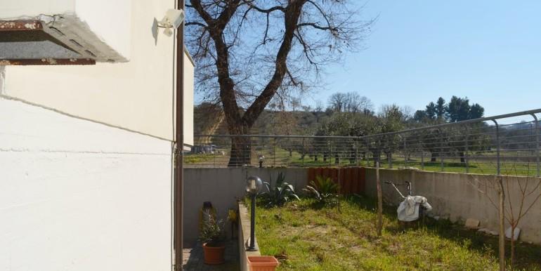 realizza-casa-montesilvano-quadrifamiliare-con-giardino35