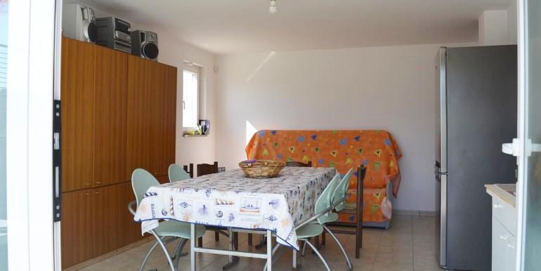 realizza-casa-montesilvano-quadrifamiliare-con-giardino37