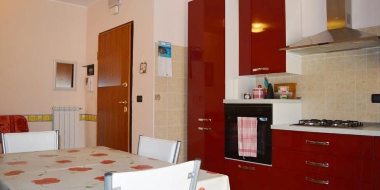 realizza-casa-montesilvano-appartamento-2-locali-recente-costruzione02
