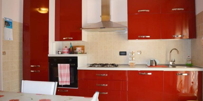 realizza-casa-montesilvano-appartamento-2-locali-recente-costruzione04